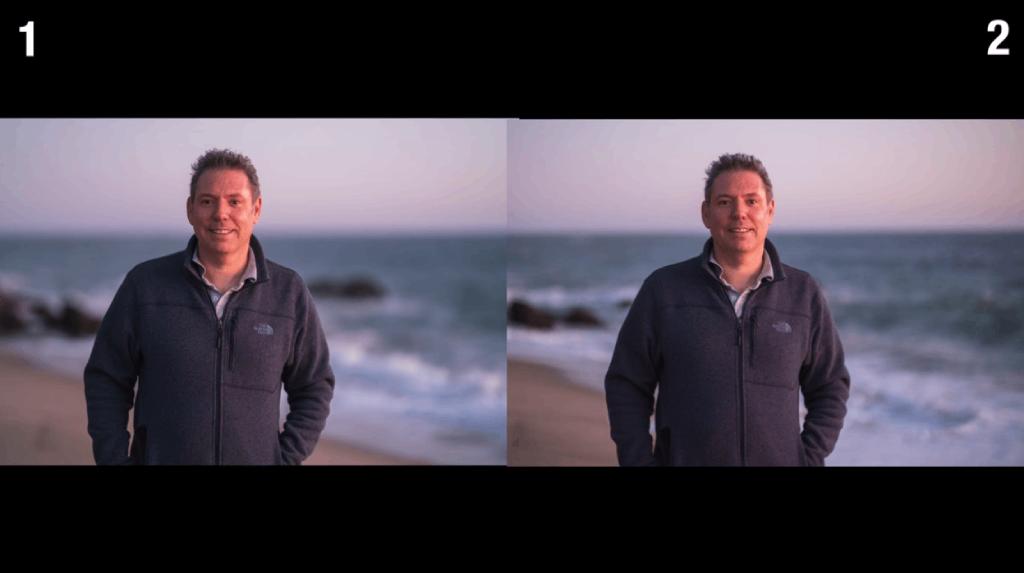 f3c9f6f50a11 1500_camera_vs_5000_camera.png