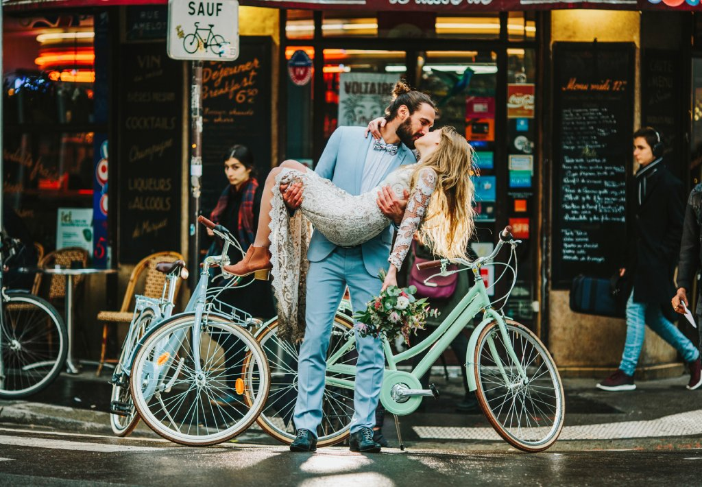 how to elope image
