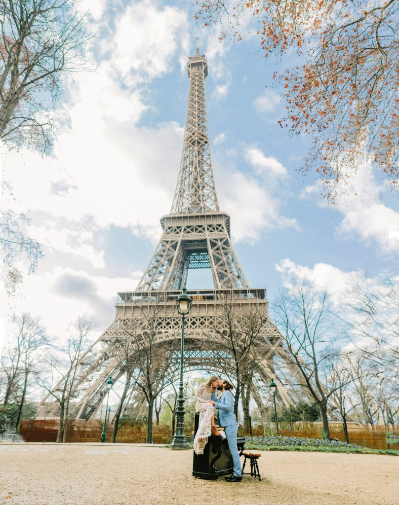 paris photos image