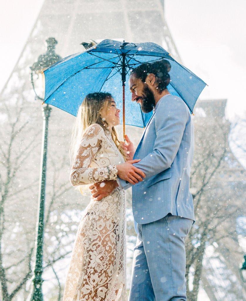 wedding photo poses image