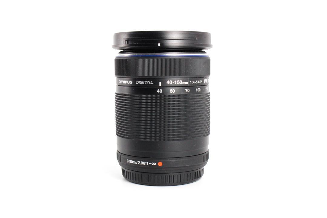 Best Cameras Under $250