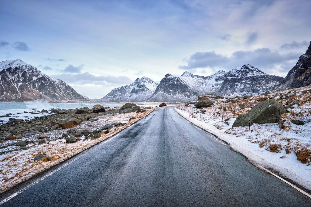 lofoten islands photogrpahy and travel guide travel arrangements 1 image