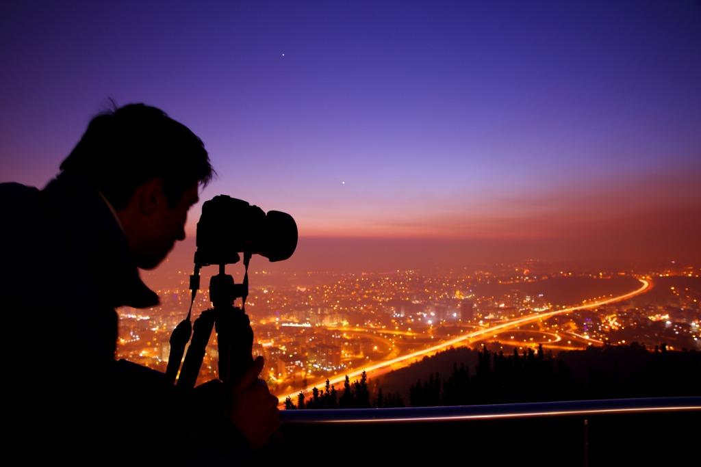 night photography tutorial 1