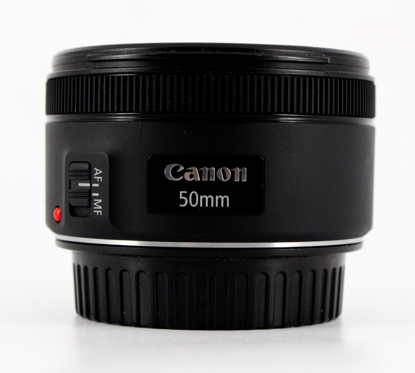 canon 50mm f1.8 stm image