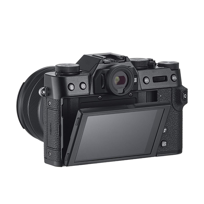 fujifilm x t30 features 1 image
