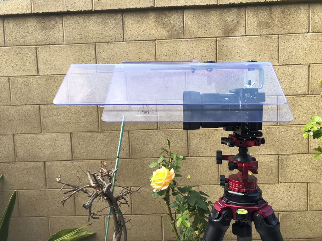 camera canopy 2 image