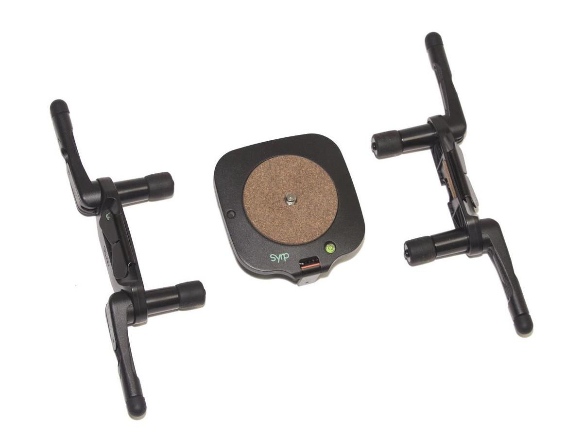 camera slider features 3 image