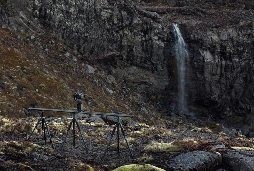 camera slider features 6 image