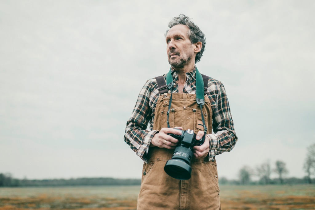 wildlife photography tips 1 image