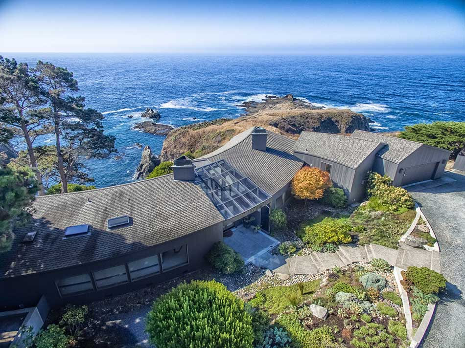 Getting Started in Drone Photography for Real Estate