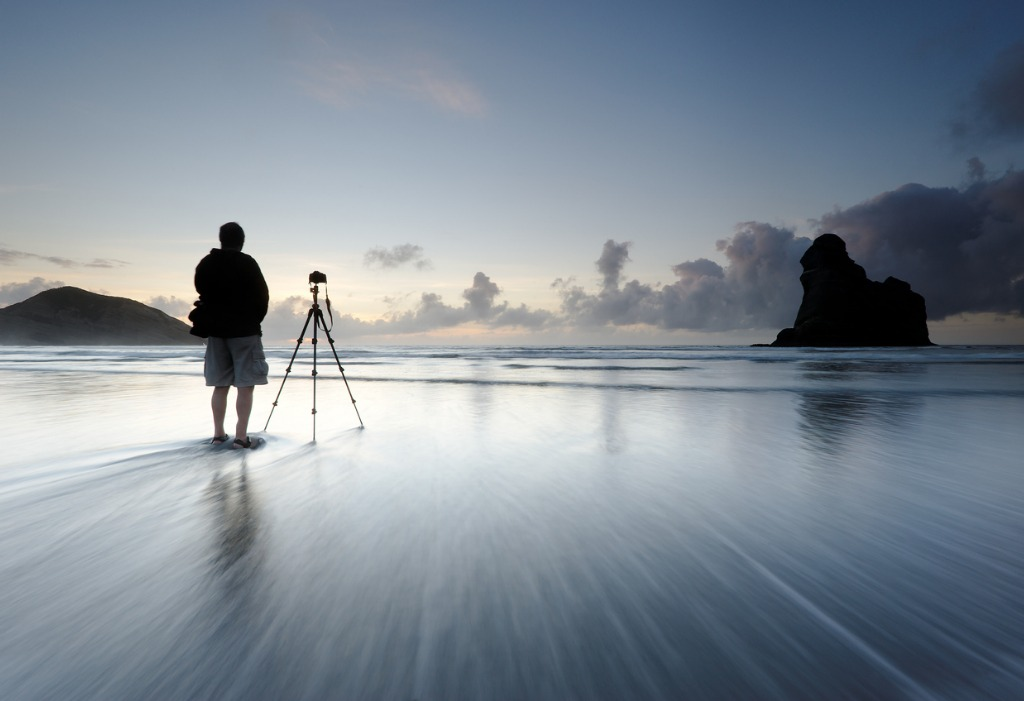 coastal photography tips image