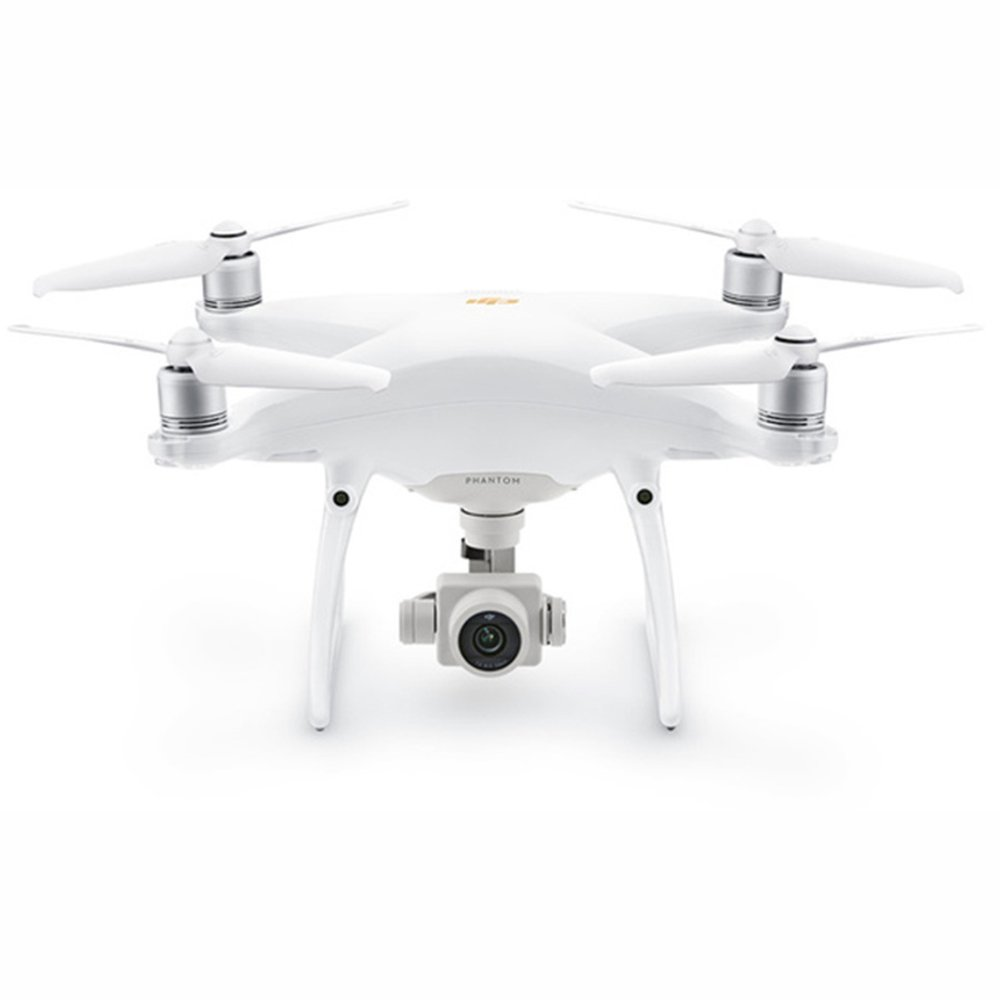 drone for real estate phantom 4 v2.0