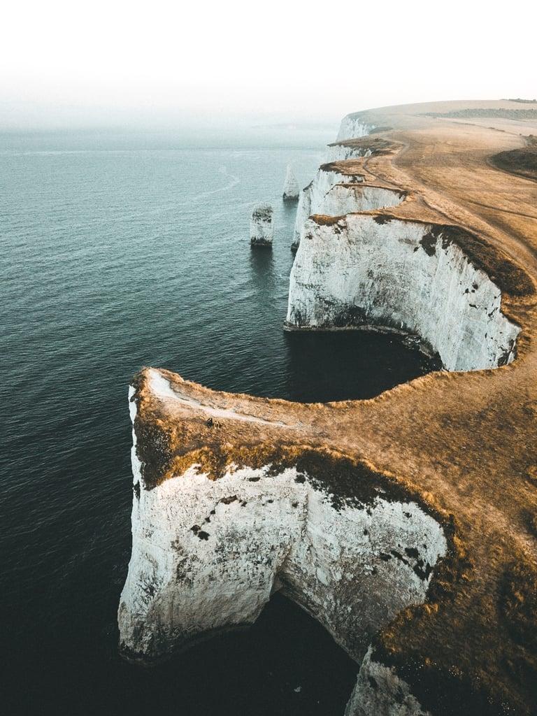 how to photograph coastal landscapes 2 image