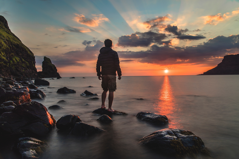 landscape photography tips 1 image