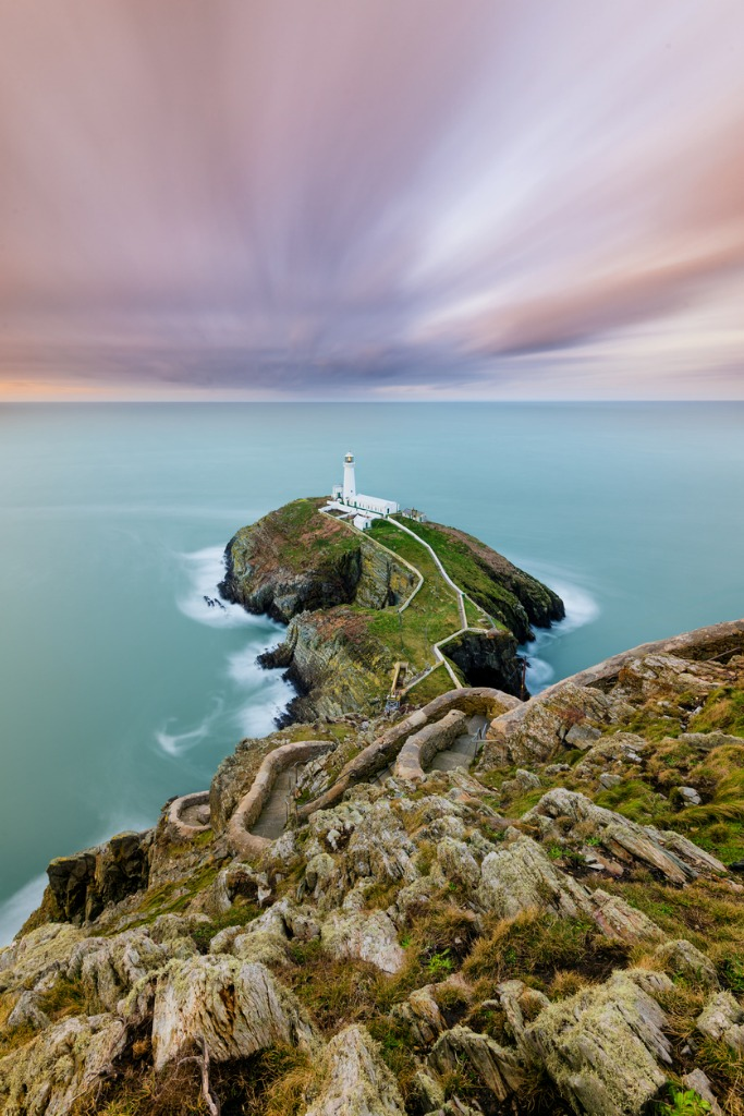 tips for photographing the sea 2 image