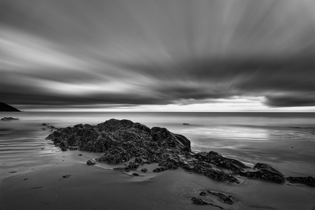 variable nd filter tips 1 image