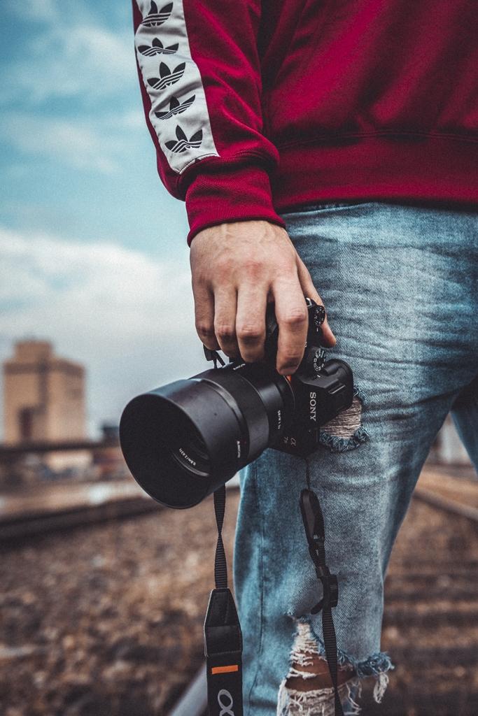 Top Sony Lenses 2019 image