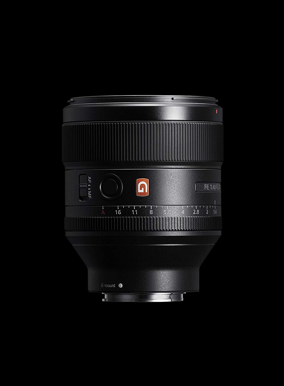 best sony prime lens 85mm 2 image