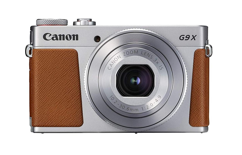 compact camera comparison image
