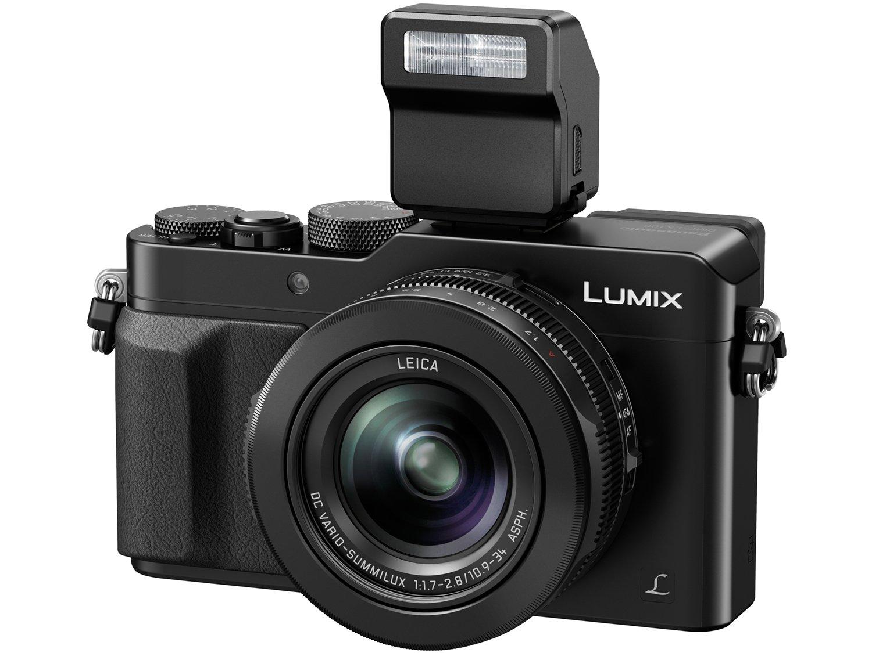 compact camera comparison 2 image