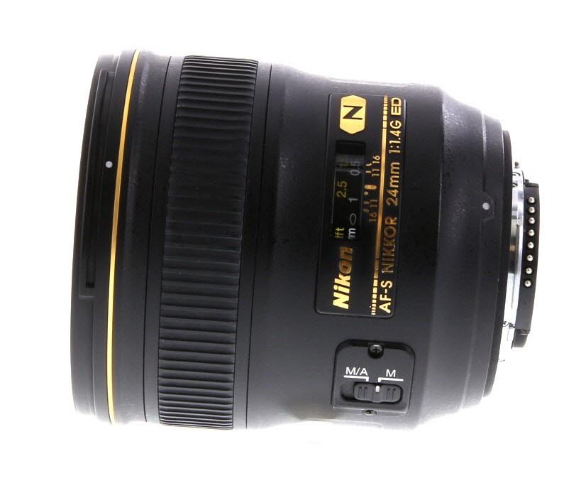 nikon 24mm 1 image