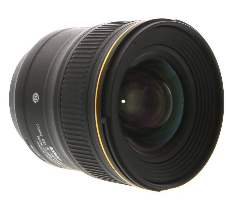 nikon 24mm 2 image