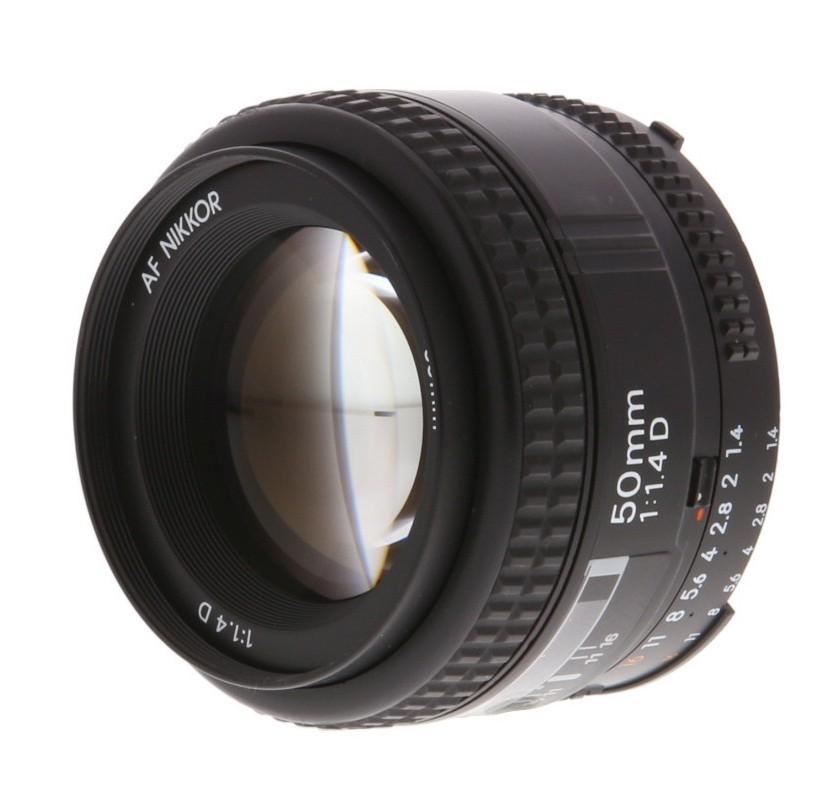 nikon 50mm 1 image