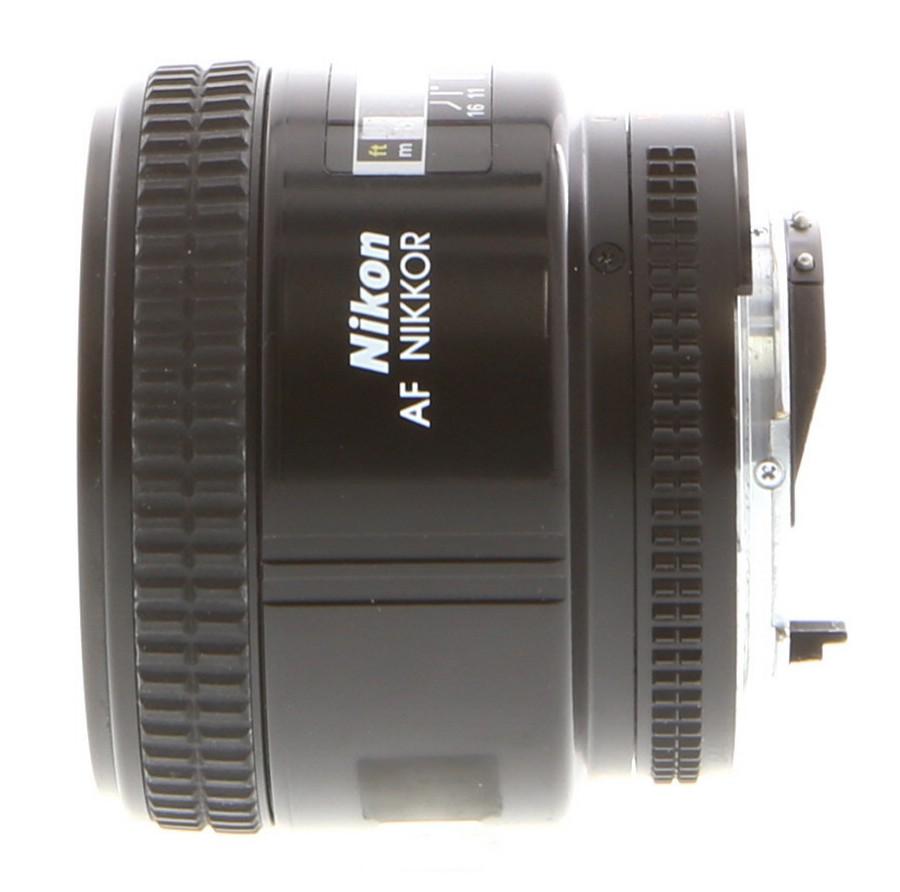 nikon 85mm 2 image