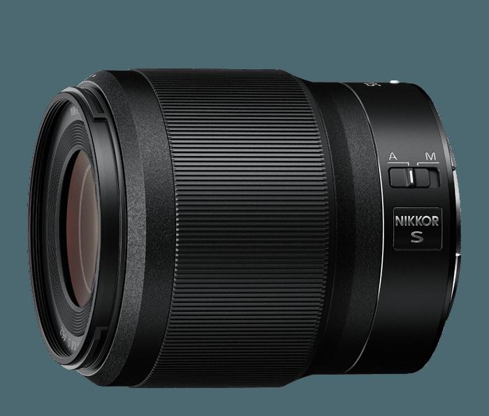 nikon z mount lens features 2 image