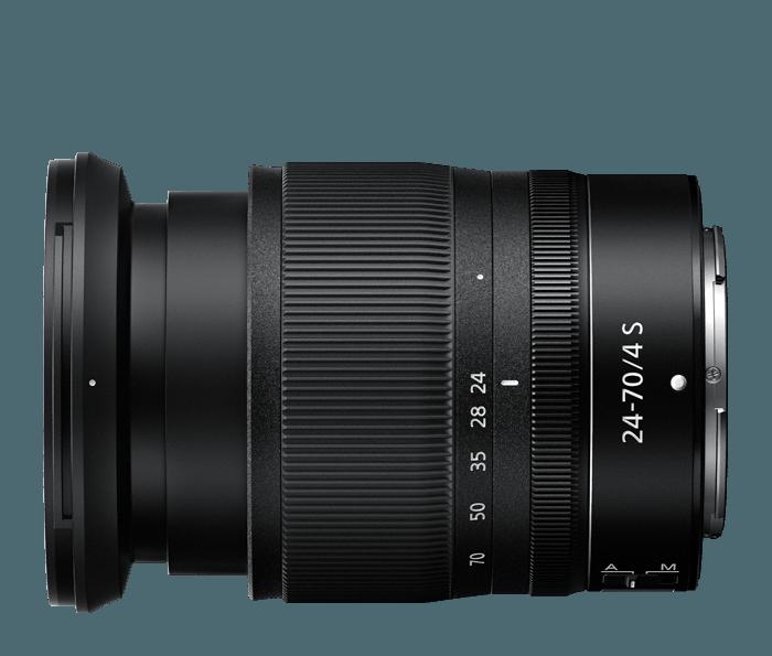nikon z mount lens features 3 image