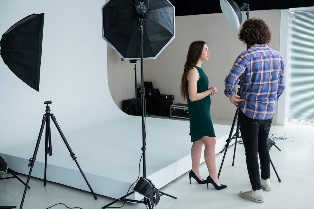 marketing for photographers know your client image