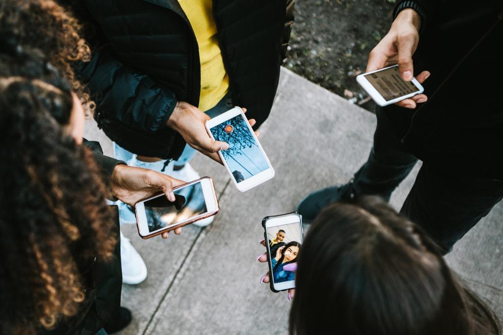 marketing tips for photographers 23 image