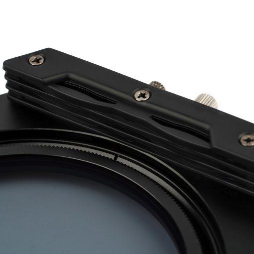 nisi v6 filter holder specs 1 image