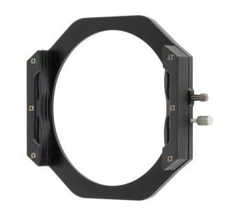 nisi v6 filter holder specs 2 image