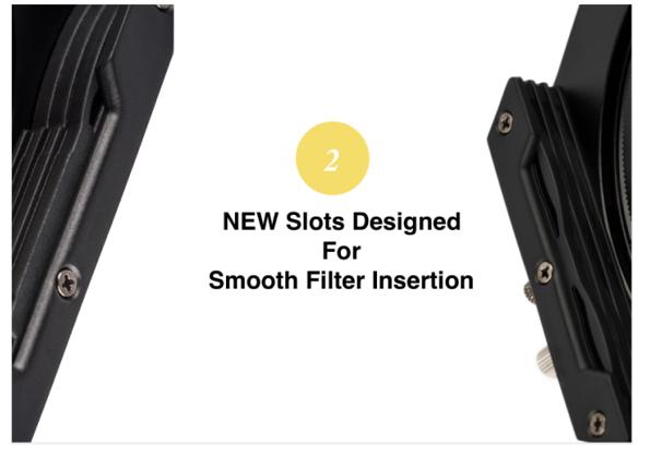 v6 review filter slots image
