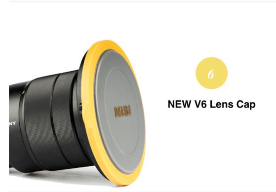 v6 review lens cap image