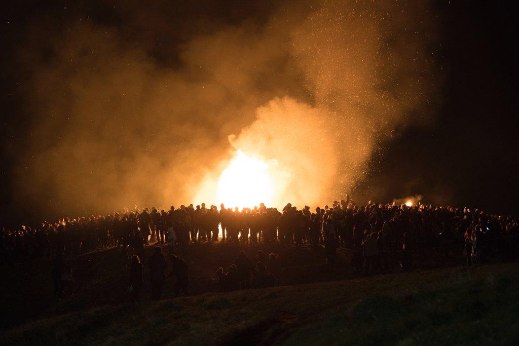 burning man tickets image