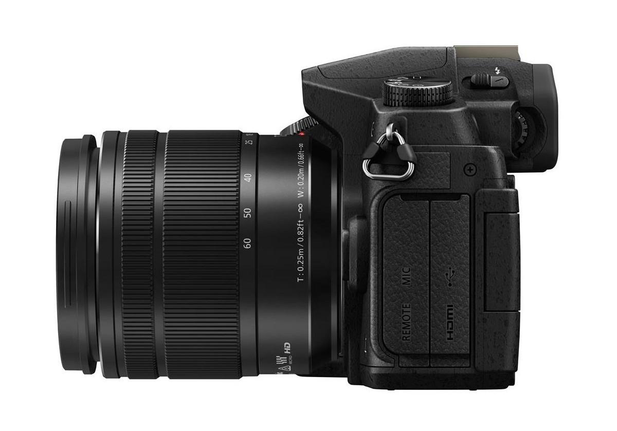 best cameras for vlogging 2 image