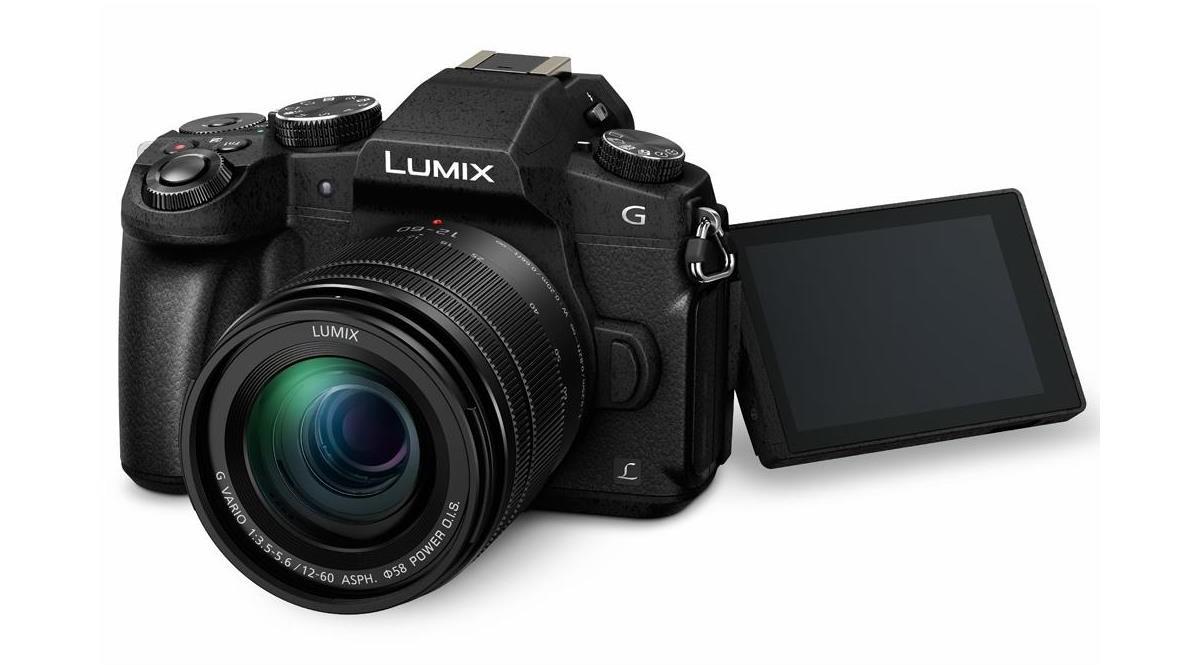 best cameras for vlogging 4 image