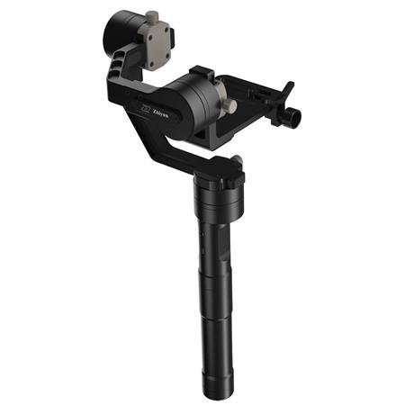 best gimbal stabilizer zhiyun crane v2 image