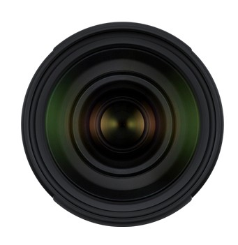 portrait lens features image