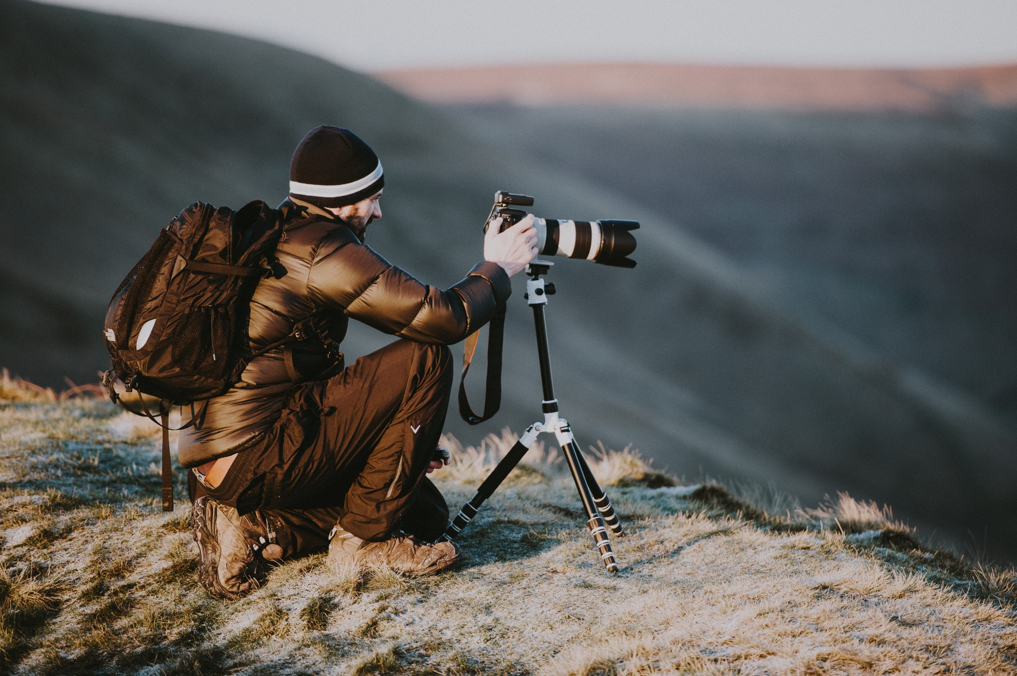 what is photography image