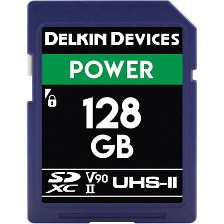 sd card buying guide delkin 1 image