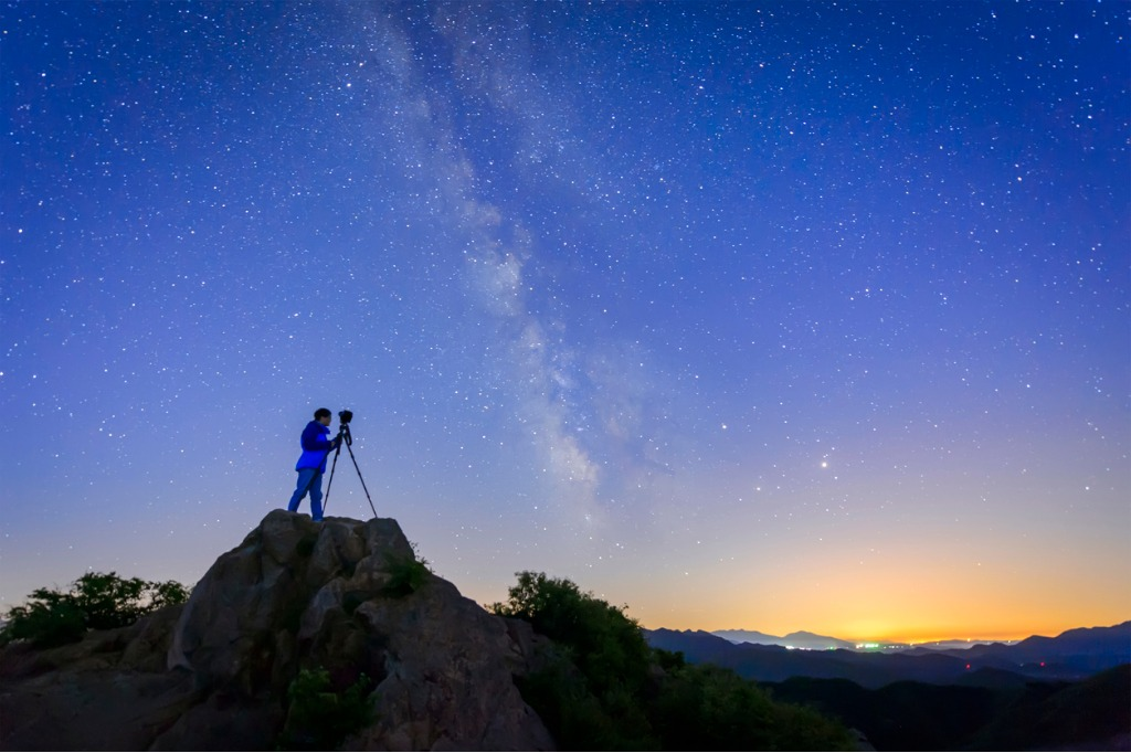 astrophotography tools image