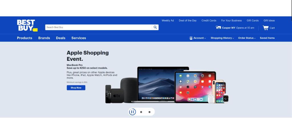 best online camera store best buy image