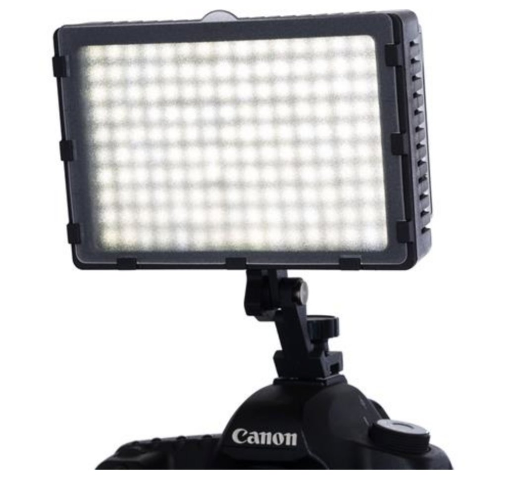 cheap photography gear