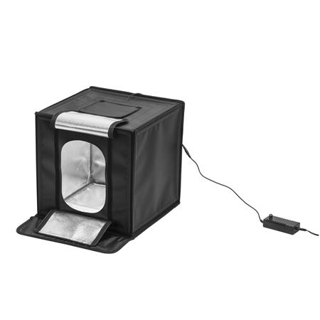 must have accessories under 80 led tent