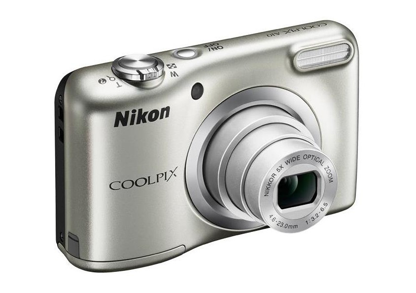 best point and shoot camera under 100 2 image