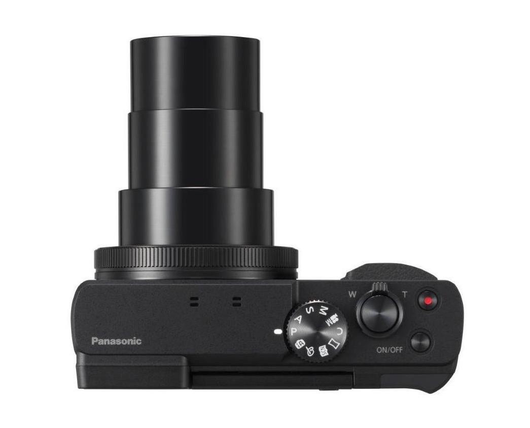 best point and shoot camera under 400 2 image