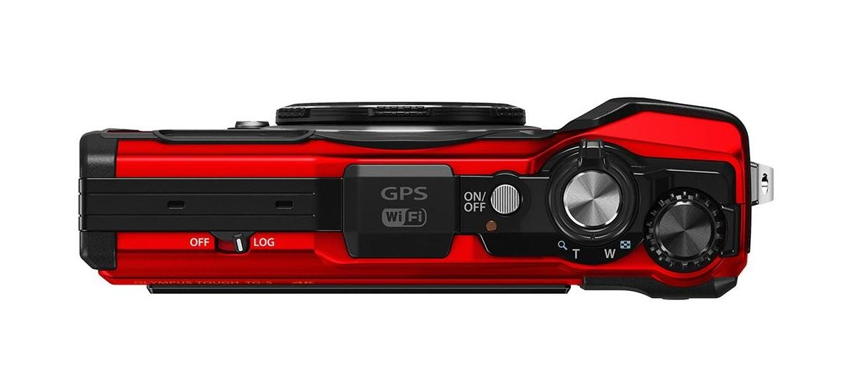 best point and shoot camera under 500 2 image